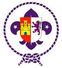 Amigos del Escultismo en Cáceres en Facebook