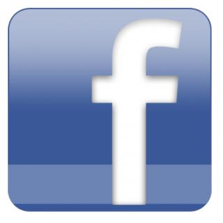 ASGAEx en Facebook