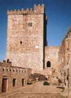 ¿Encuentro Federal en Extremadura?