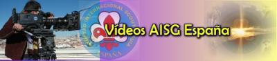 Video Presentación de AISG-España