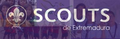 Consejo Regional Scouts de Extremadura