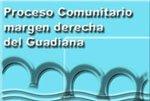 Actividades Vecinales en Badajoz