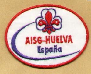 AISG - Huelva