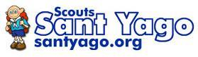 La hora del Escultismo Adulto, G.S. Sant Yago