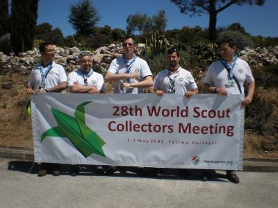28º Encuentro Mundial de Coleccionistas: La evaluación