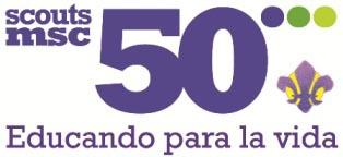 50 Aniversario de MSC