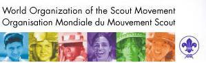 ASDE - Scouts de Extremadura estrena portal
