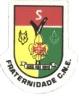 V ACANAC Portugal 2006